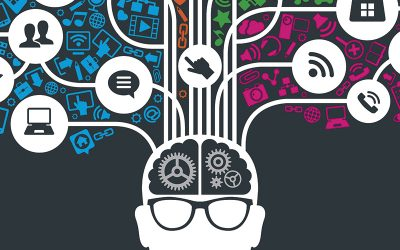 Neuromarketing e mondo digitale: i canali d'acquisto degli utenti
