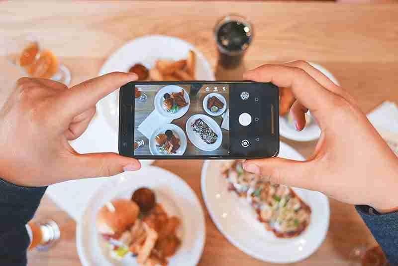 Nuovi social network: alla scoperta delle piattaforme di ultima tendenza