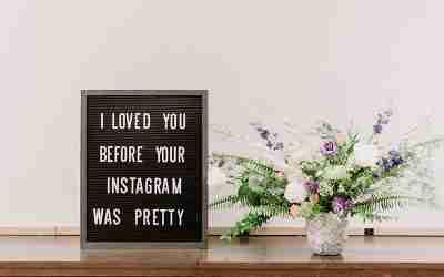 Instagram Stories: come usarle al meglio per la tua azienda