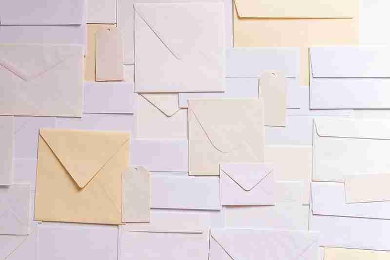 Direct Email Marketing (DEM): tutto quello che bisogna sapere per ottenere buoni risultati