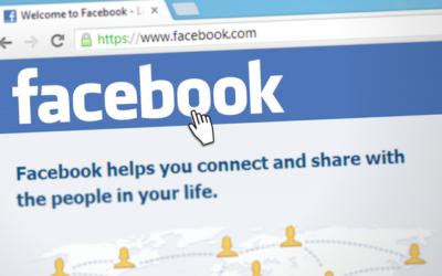 Flight Ads: la nuova soluzione pubblicitaria di Facebook